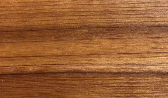 Ready Seal® dark walnut