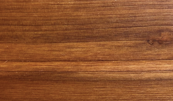 Ready Seal® mahogany
